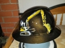 Custom painted hard hats_7