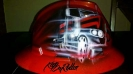 Custom painted hard hats_9