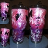 Custom painted yeti rtic tumbler cups_2